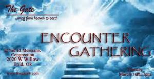 Encounter 3.11.2014_edited-2